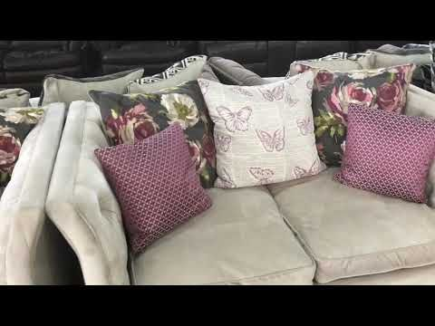 Sofa Traders | Clearance Discount Sofa Outlet | New ...