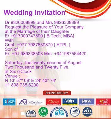 Facebook whatsapp jokes worth forwarding wedding invitation explore wedding invitations jokes and more stopboris Gallery