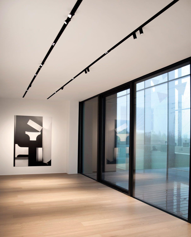 Pin Von Amir Ramati Auf Light Beleuchtung Wohnzimmer Beleuchtung Beleuchtungsideen