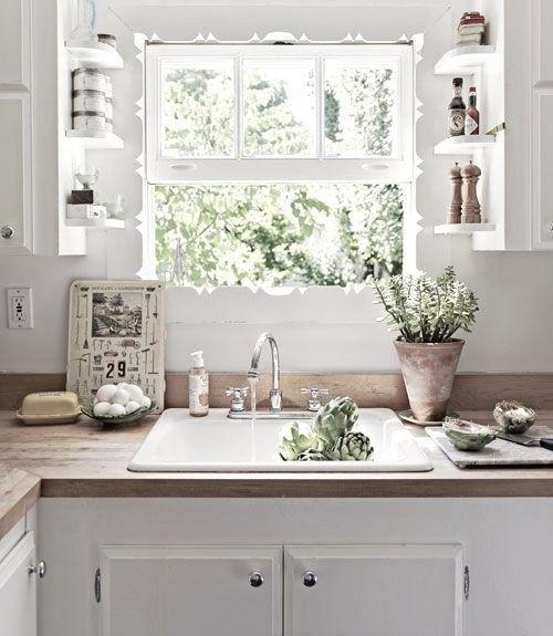 Épinglé par Nacho Peyra sur Cocina / Kitchen Pinterest Stockage