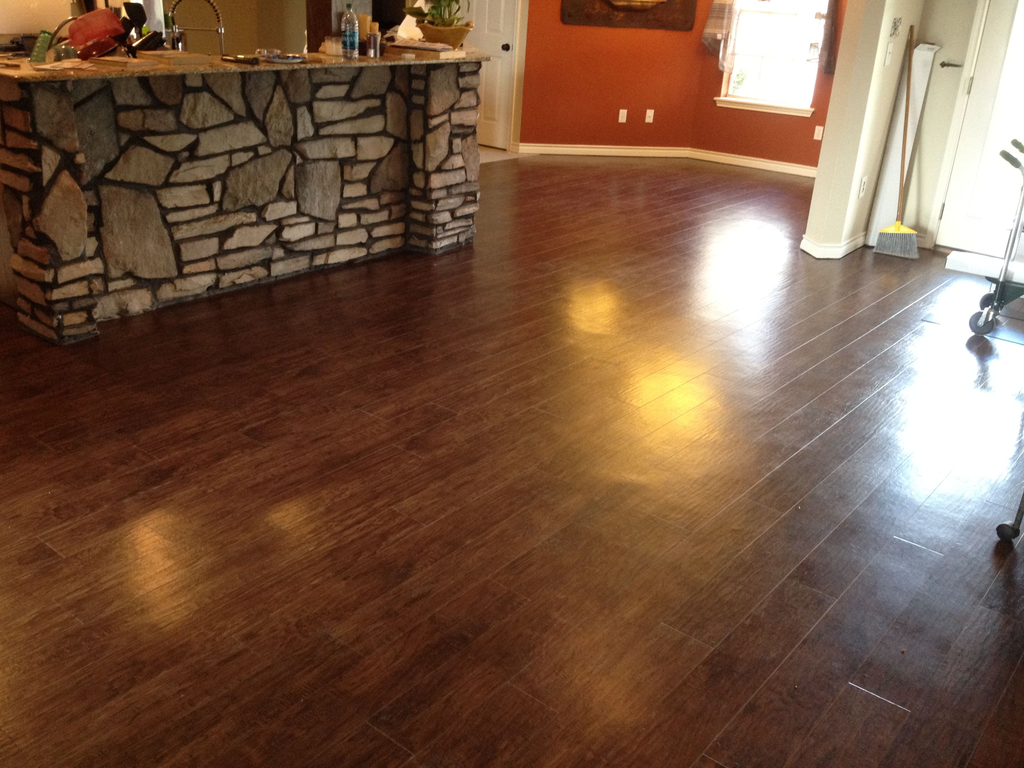 Vinyl Flooring That Looks Like Wood vinyl plank flooring