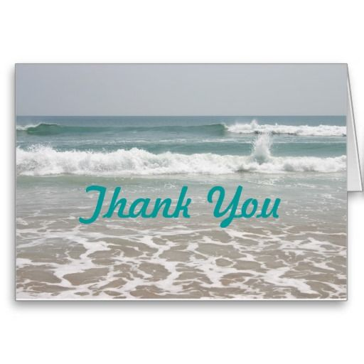 =>Sale on          Ocean View Thank You Card           Ocean View Thank You Card we are given they also recommend where is the best to buyDiscount Deals          Ocean View Thank You Card Online Secure Check out Quick and Easy...Cleck Hot Deals >>> http://www.zazzle.com/ocean_view_thank_you_card-137083122473613072?rf=238627982471231924&zbar=1&tc=terrest