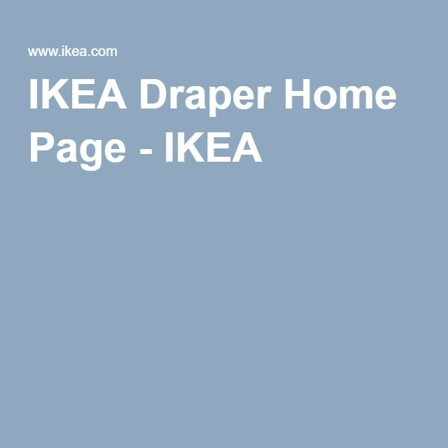 Attractive Get Information About Special Offers, Hours, Directions, And Services At  Your Local IKEA Store In Draper, UT.