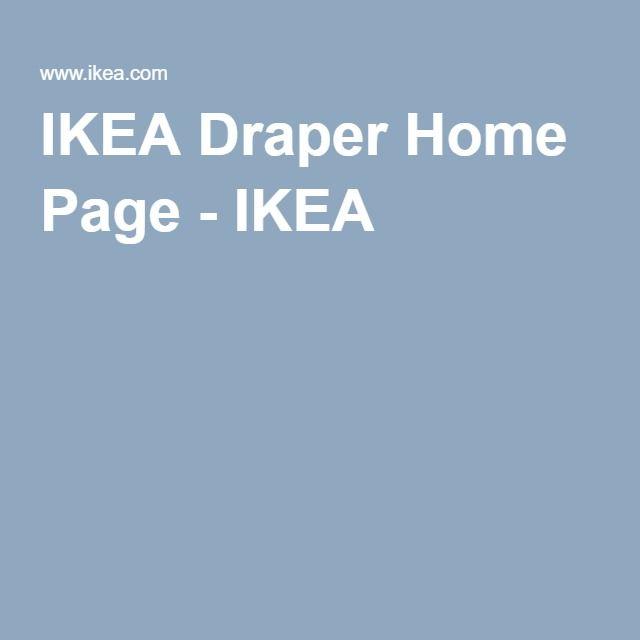 Ikea Draper Ut Ikea Store Near Me Ikea Seattle Seattle Homes Atlanta Homes 67 w ikea way, draper, ut 84020. ikea draper ut ikea store near me