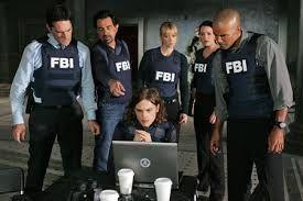 criminalminds - Google Search