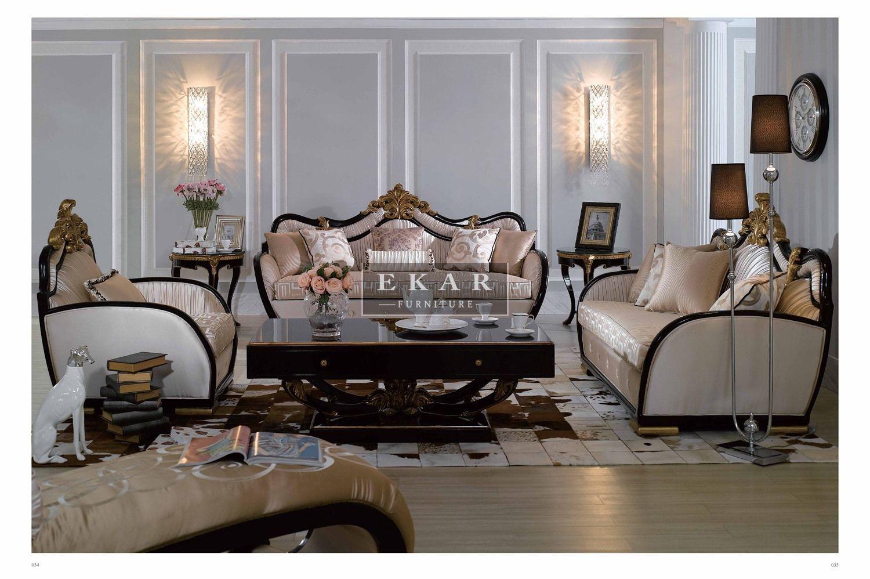 Nice good modern luxury furniture on home decor ideas with modern
