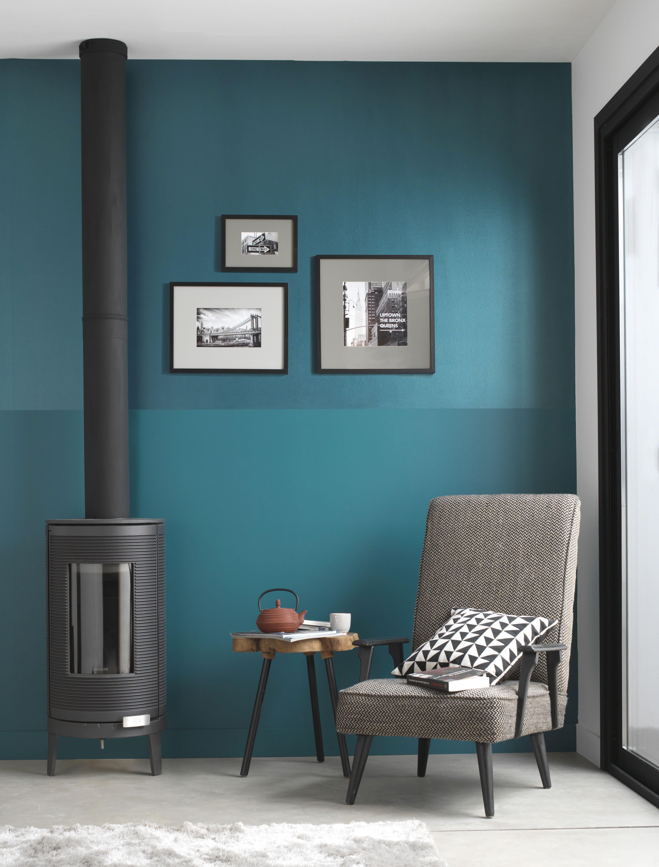43 best dà co bleu images on pinterest blue painting and deco