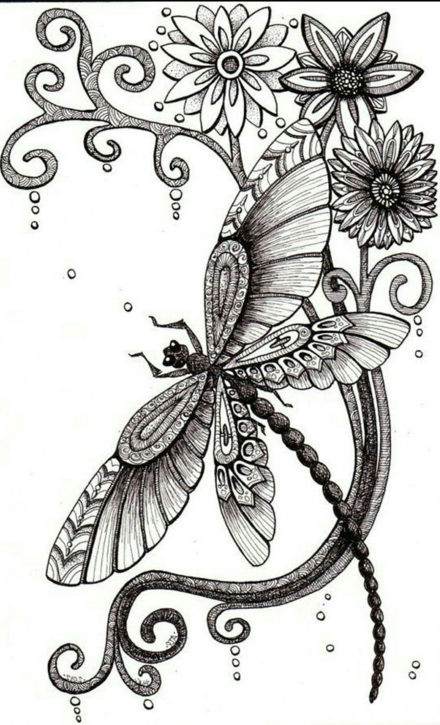 Pin By Tina Hilliker On Great Tattoos