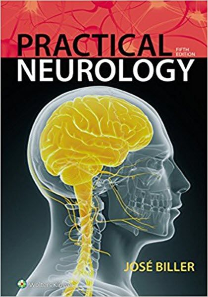 Practical neurology 5th edition practical neurology 5th edition practical neurology 5th edition practical neurology 5th edition ebook pdf free download edited by fandeluxe Gallery