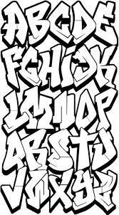 Hasil gambar untuk graffiti vorlagen 5 pinterest graffiti hasil gambar untuk graffiti vorlagen thecheapjerseys Image collections