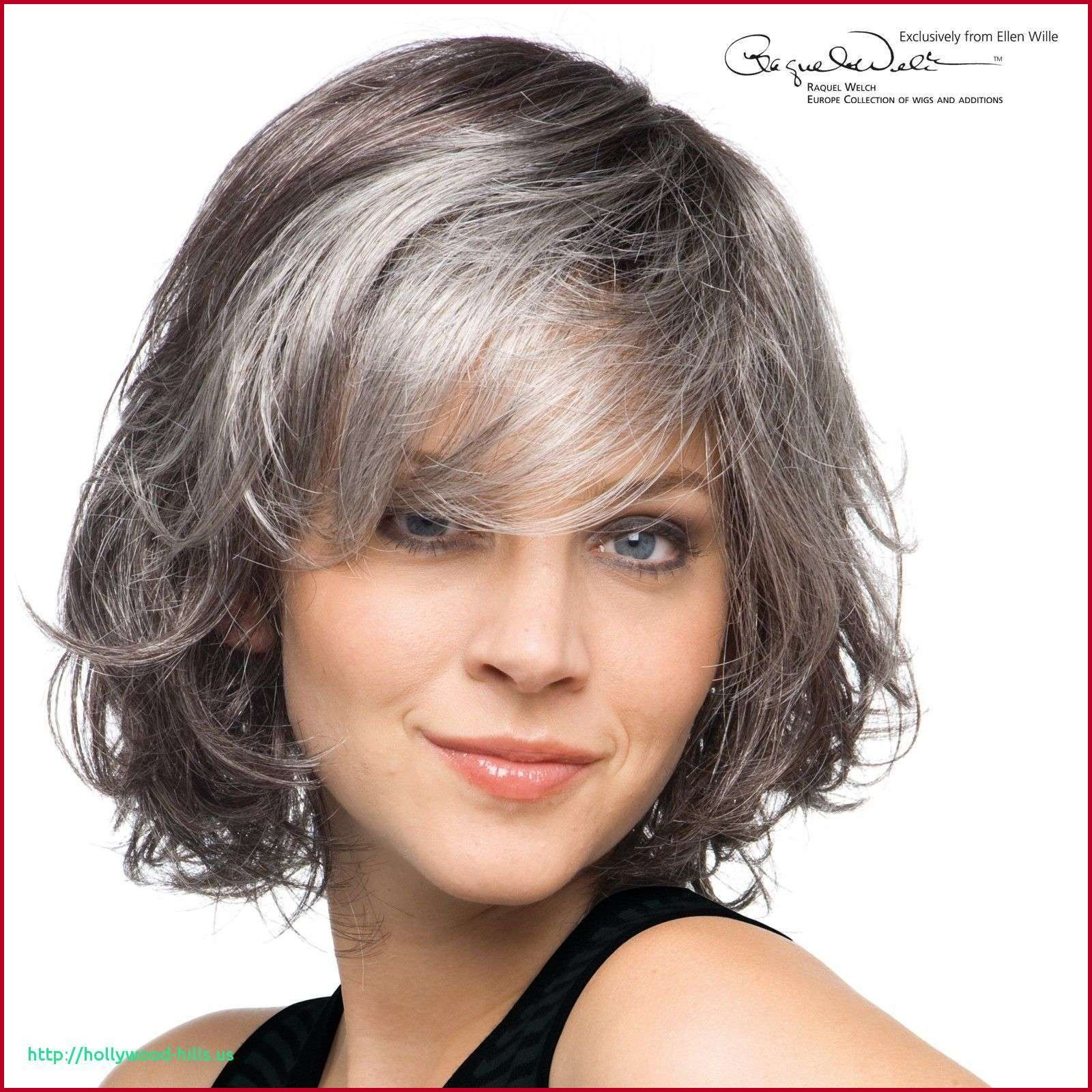 Hairstyles For Grey Hair Over 50 277584 Short Gray Hairstyles For Older Women Over 50 Gray Hai Medium Hair Color Short Hairstyles For Women Short Hair Styles