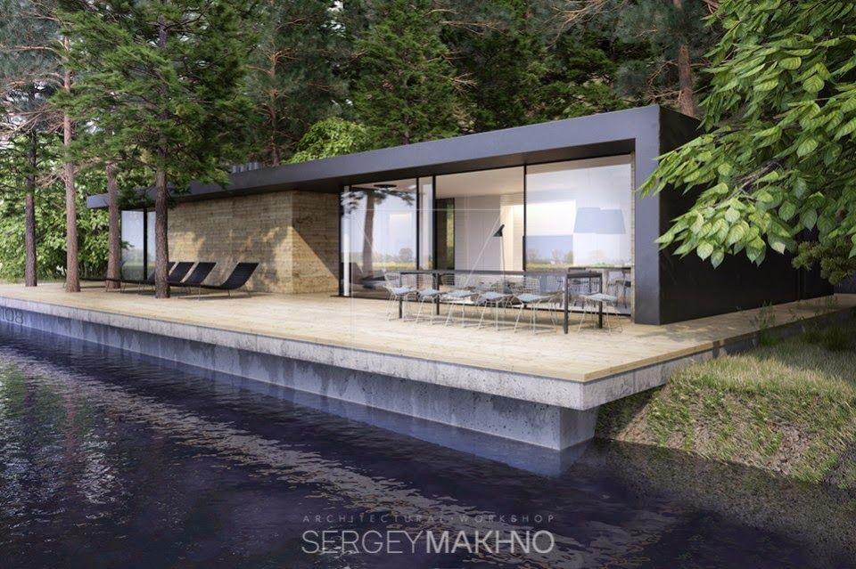 Bella questa arquitectura arhitectur case e for Casa moderna bella faccia