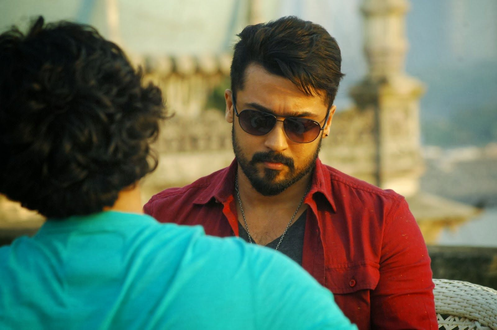 Anjaan shoot completed suriya has completed the shoot of anjaan anjaan shoot completed suriya has completed the shoot of anjaan directed by n lingusamy produced by utv motion picture in association with thiruppatthy altavistaventures Image collections
