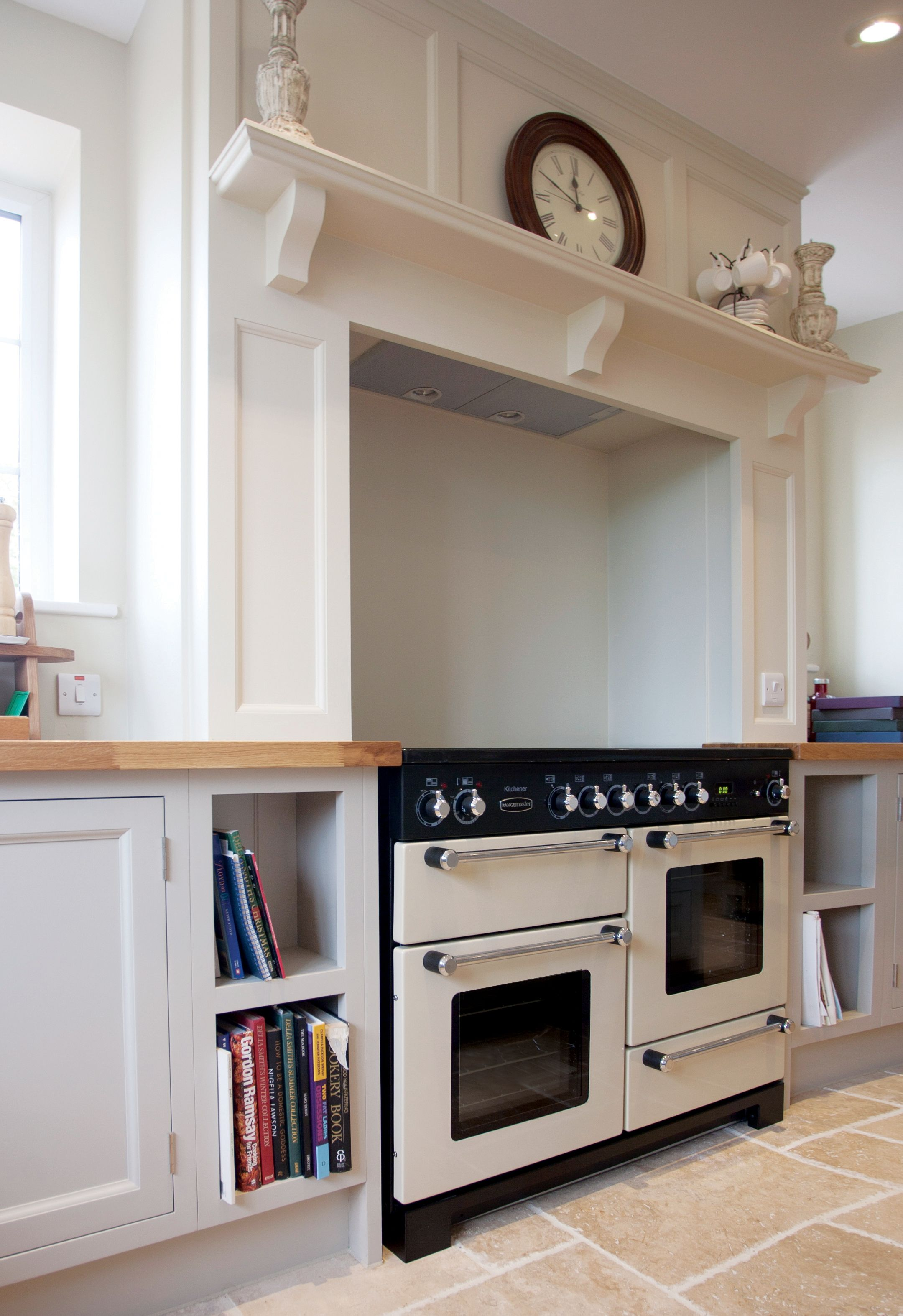 kitchen interiors designs the kitchener was invented in 1830 and was the 1830