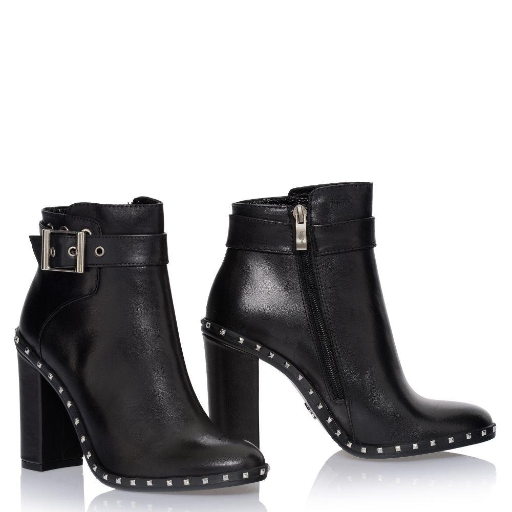 Ochnik Buty Damskie Butyd 0329 99 Z18 Boots Shoes Rubber Rain Boots