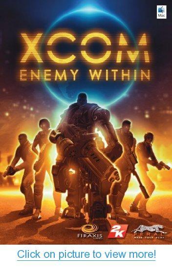 xcom enemy within xbox 360 download