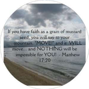 1001 Motivational Messages And Quotes For Athletes And Motivational Scriptures Feel Good Quotes Good Scriptures
