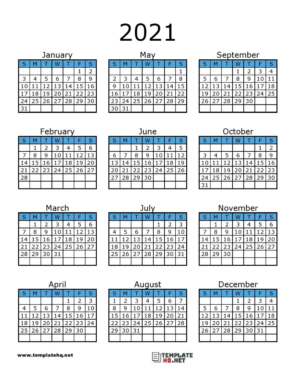 Yahoo Calendar 2021 calender 2021   Yahoo Image Search results | Calendar printables