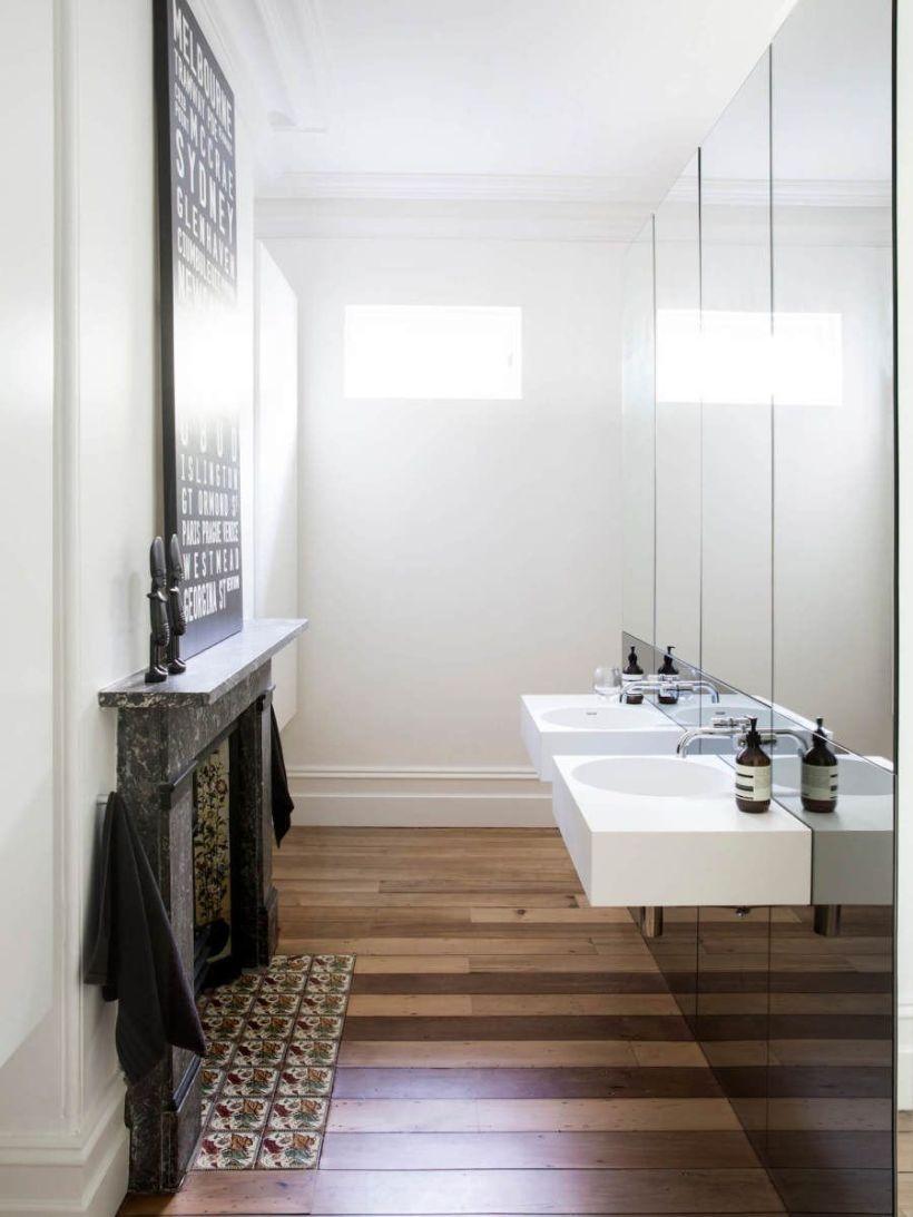38 Perfect Industrial Design Interior Examples | Industrial design ...