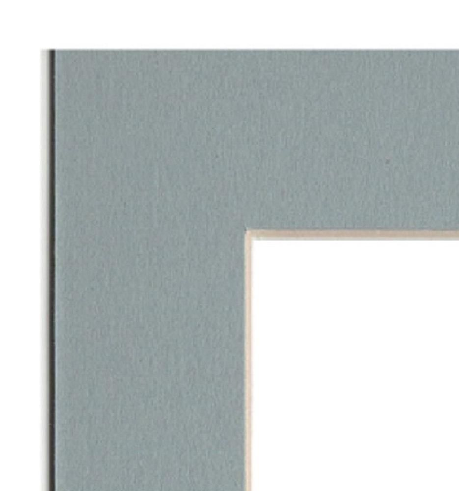 Picture Frame Mat Board Dusty Blue Mb1024 Picture Frame Mat Frame Matting Mat Board