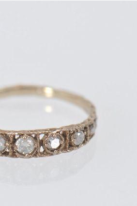 noguchi Ring \u003edetails