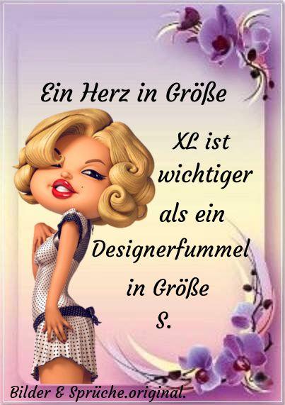 Pin von Elena auf Bilder & Sprüche.original. 6   Lustige ...
