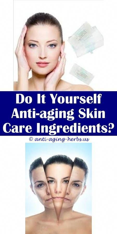 advanced anti aging repairing oil.Tea tree oil for pimples.Anti aging skin care while pregnant - Anti Aging. 7844185958