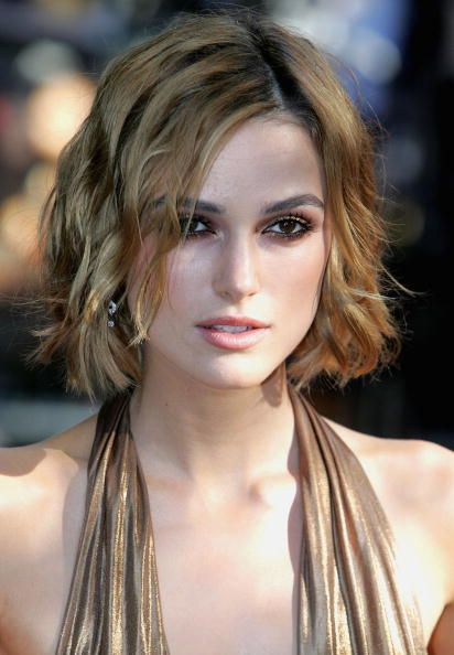 Super 1000 Images About Hair Examples For Hairdresser On Pinterest Short Hairstyles Gunalazisus