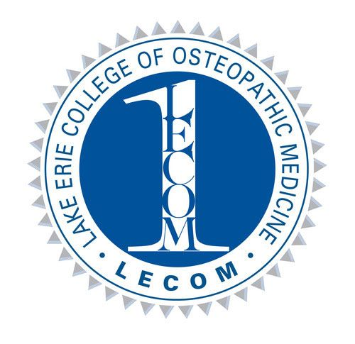 LECOM Leads the Nation in Osteopathic Medicine Degrees and ...