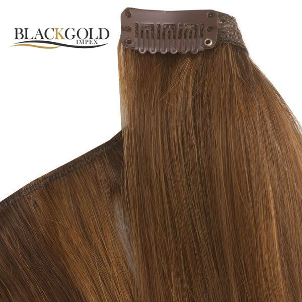 One Of Reliable Wholesale Hair Extensions Manufacturers And Best