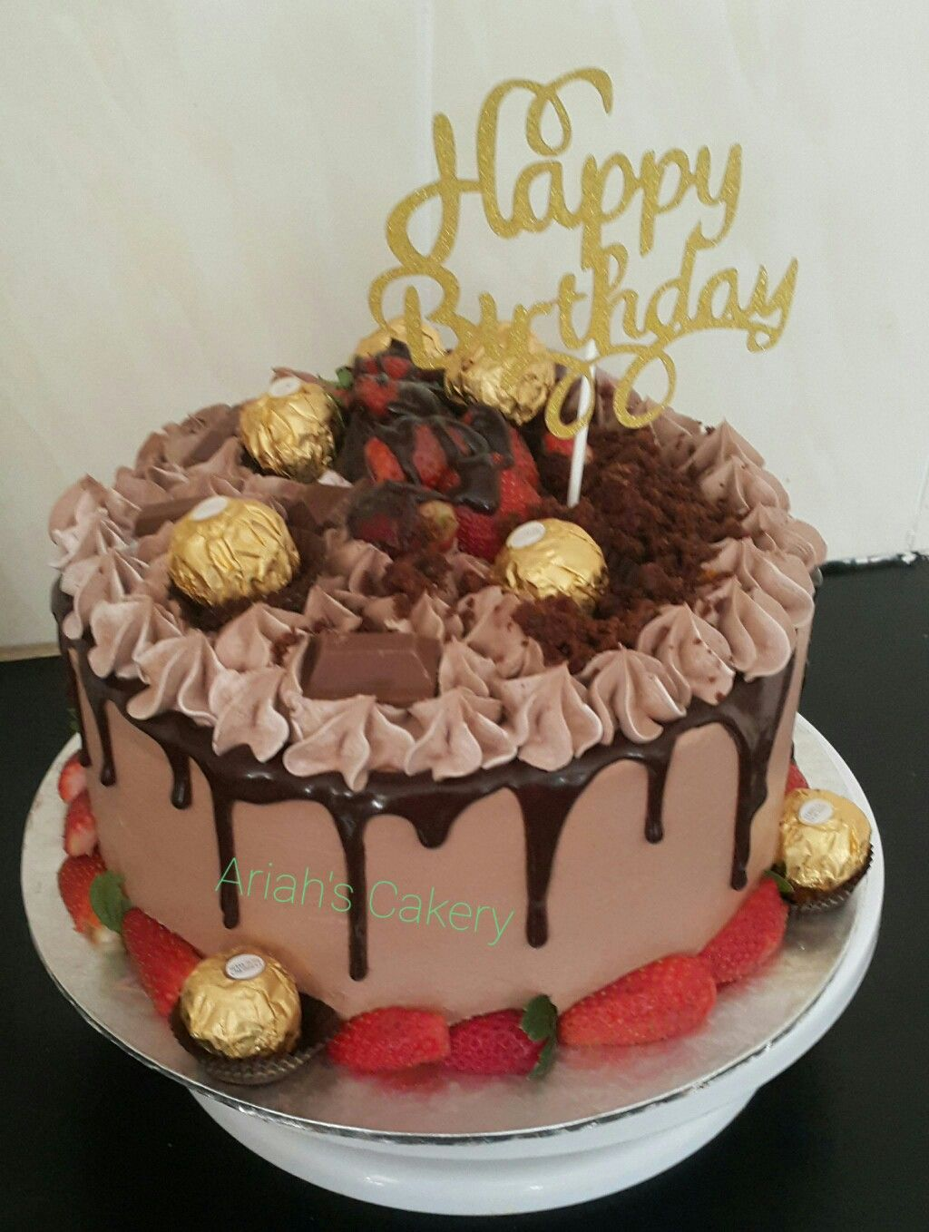 Pin by charity lembani on Cakes I have decorated