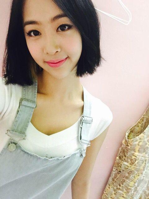 Seokyoung - GWSN | Garotas, Fantasias, Meninas coreanas