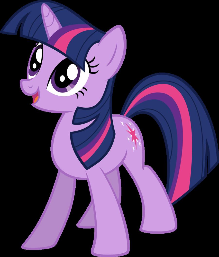 Resultado De Imagen Para My Little Pony Sin Fondo Blanco Ponys