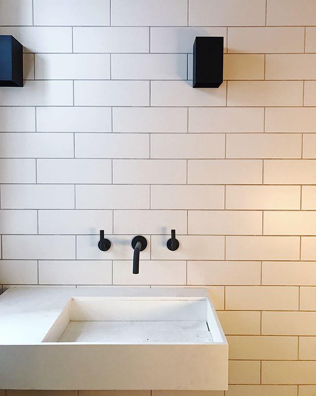 Metro Xl Flat White Matte Wall Tiles 10x30cm White Wall Tiles Bathroom Wall Tile Wall Tiles