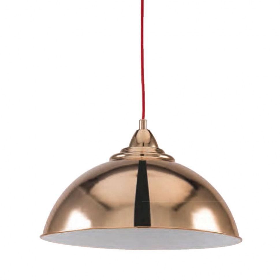 Vintage Pendel Decken Lampe Schlafzimmer Beleuchtung Hange Leuchte