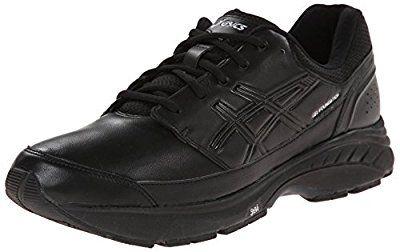 Best Asics Walking Shoes For Men