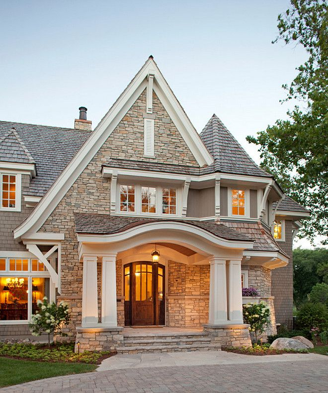 Improve Your Home With Affordable Designer Lighting Cheap Stunning Quality Home Exteriors Design