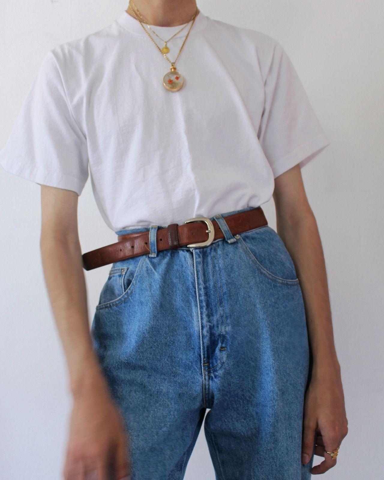 Alex Retro Outfits Aesthetic Clothes Clothes