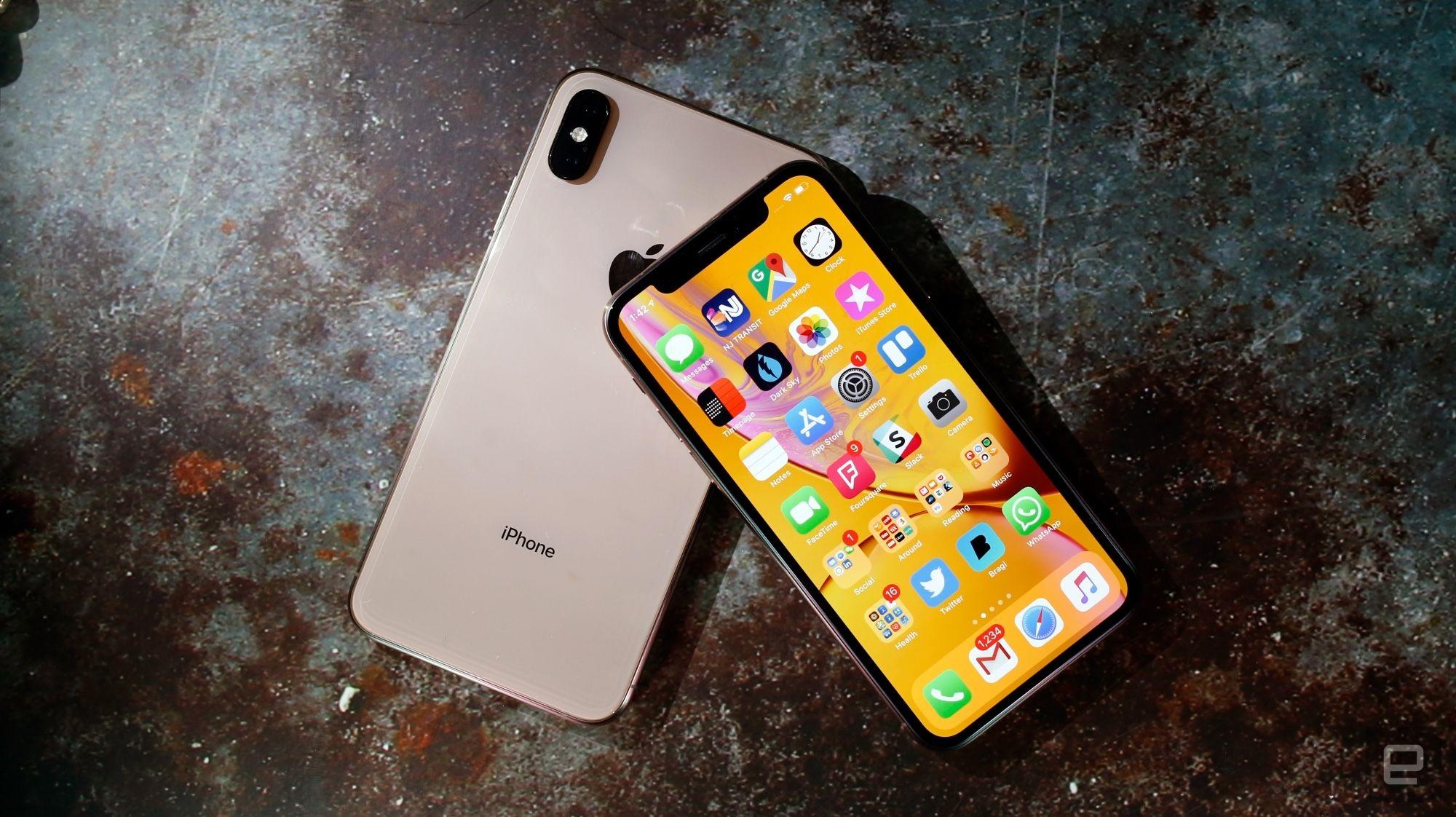 Best replicaclonefake iphone xs max with wireless
