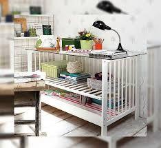 Resultado de imagen para ideas para reciclar muebles viejos