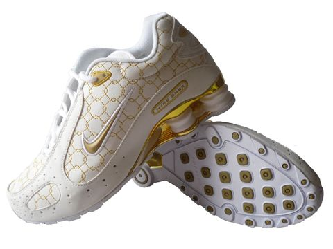 This is our new brand Nike Shox Monster running shoes which are enjoyed by  many young and fit the most people s requirement of canonical sneakers i… 994d6f08a