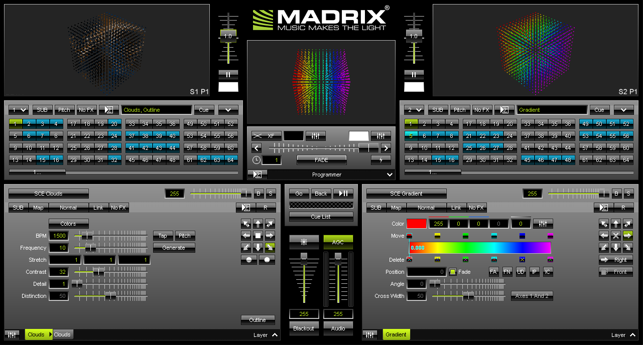 Download Cracked Madrix Full Software | Download Cracked