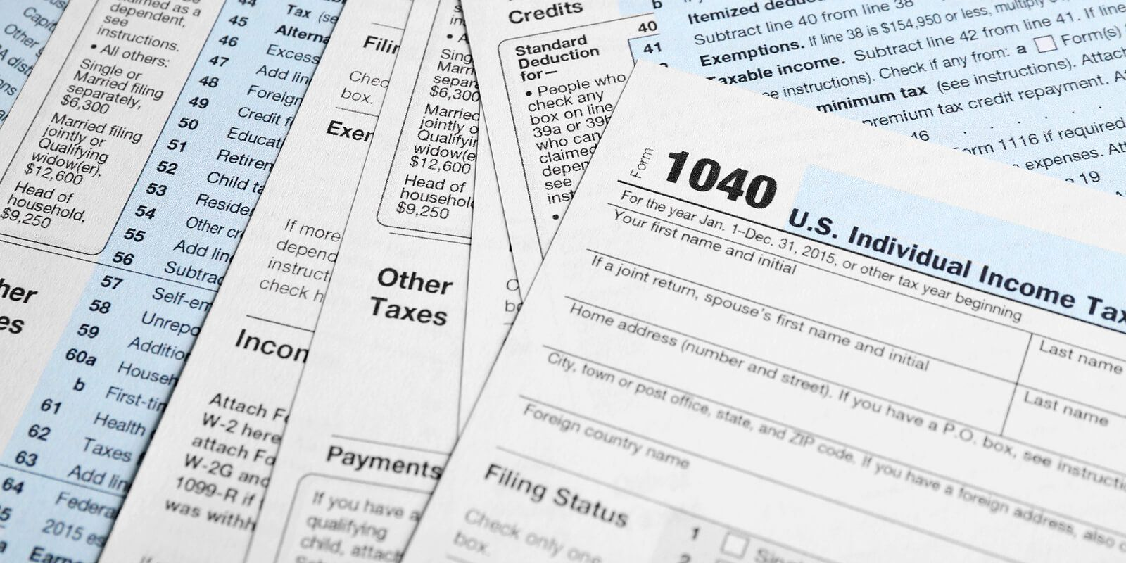 Tax Tips for Freelancers for 2020 and Beyond How to get