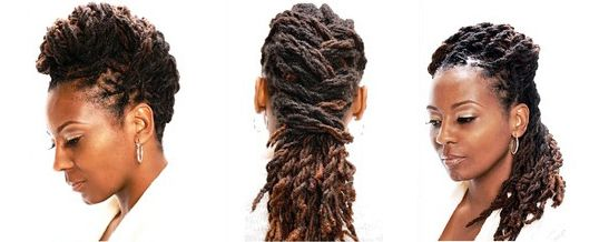 5 Stages Of Locs Dreads Natural Beauty Salon Spa With Images Natural Hair Styles Locs Hairstyles Natural Hair Salons