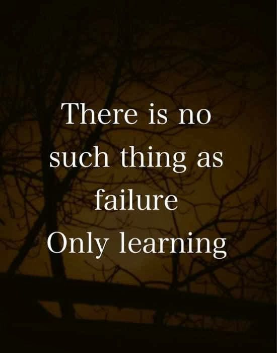 Quotes About Moving Forward Failure Quotes  Quotes About Moving On  Quotesaboutmovingonn .