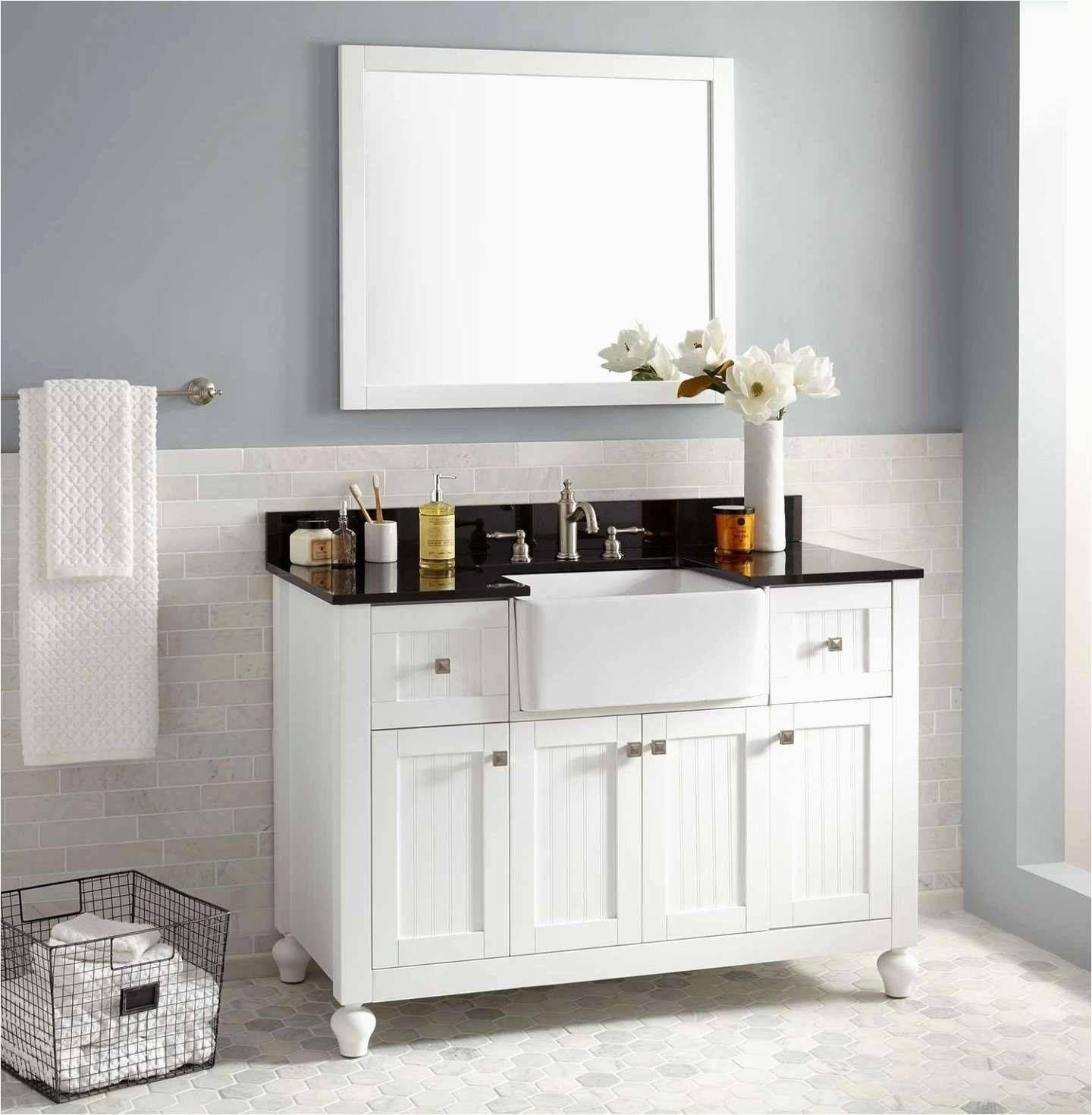 Makeup Cabinet More Image Visite Grey Bathroom Vanity Bathroom Furniture Design Light Fixtures Bathroom Vanity