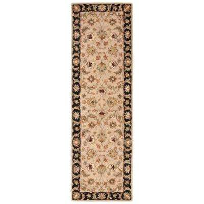 Attractive 12 Ft Runner Rugs Pics Idea 12 Ft Runner Rugs And Safari