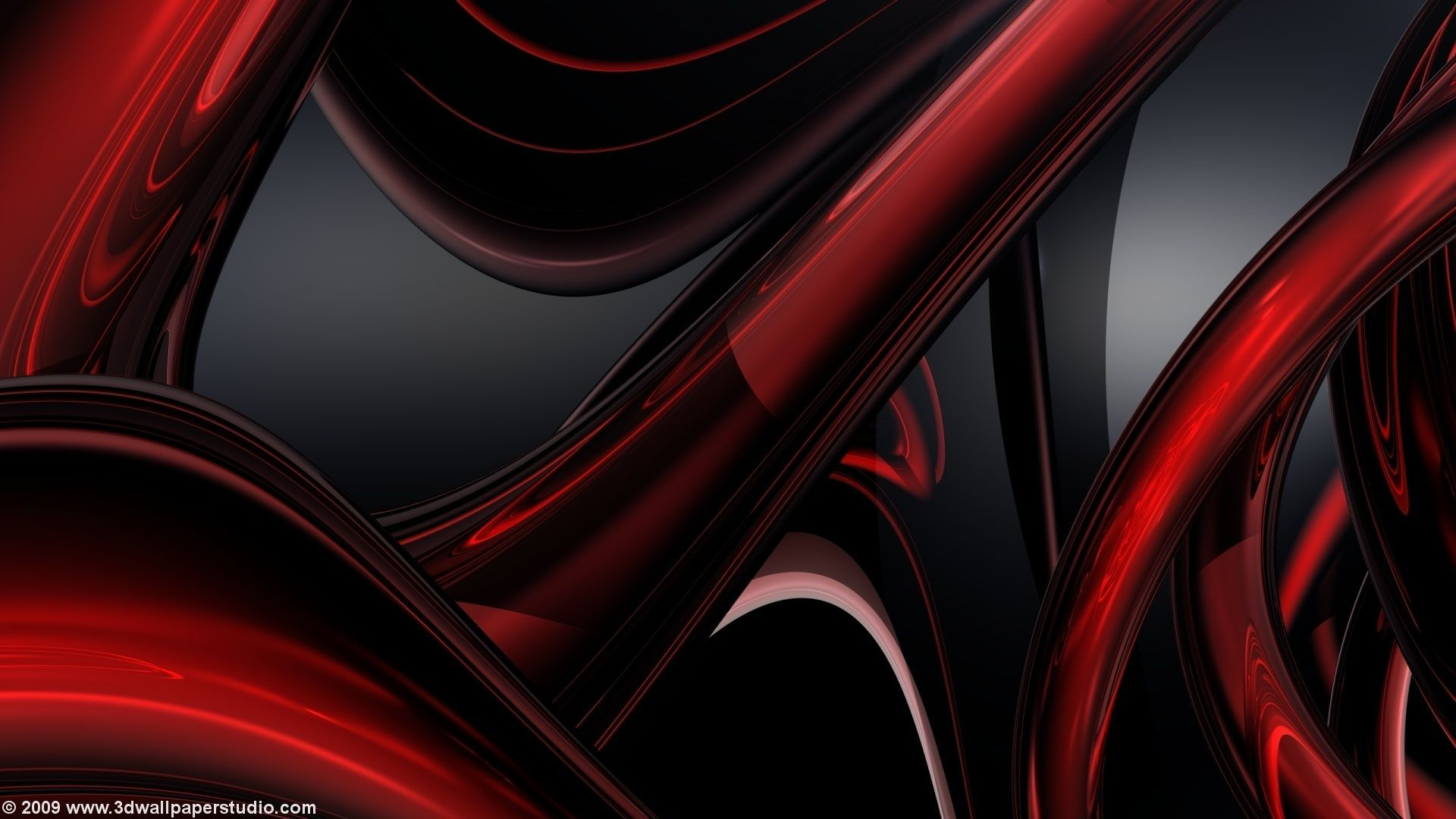 Free Download Black And Red Wallpapers Hd 1280x720 For Red Wallpaper Cute Black Wallpaper Red And Black Wallpaper