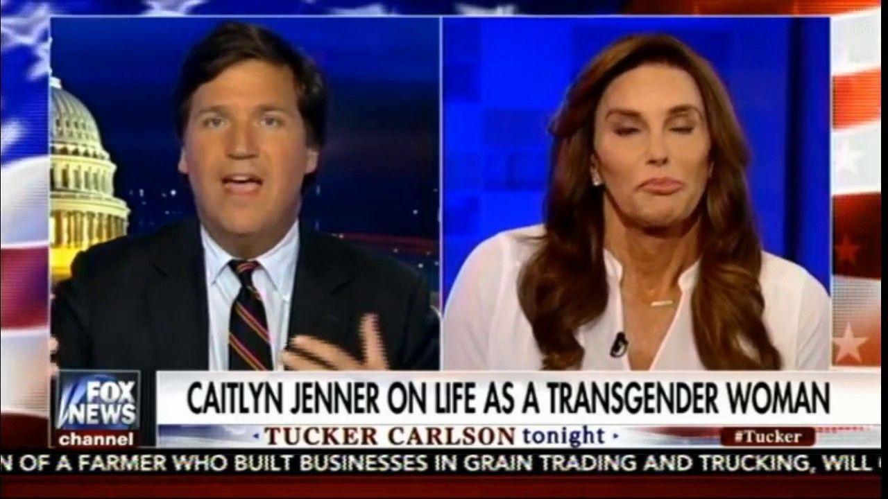 Caitlyn Jenner se siente decepcionada con la manera en la que Donald Trump y su administración han gestionado los asuntos relacionados con la comunidad LGBT, pero se compromete a movilizar al Partido Republicano hacia su causa, la de la comunidad LGBT en general y la de las personas transexuales en particular.