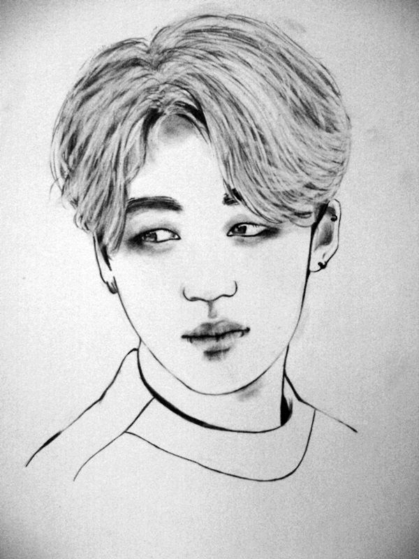 Bts Easy Fanart Yahoo Image Search Results Fangirling Kpop